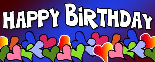 Geburtstagsbilder Whatsapp  WhatsApp Geburtstagswünsche Sprüche und Bilder