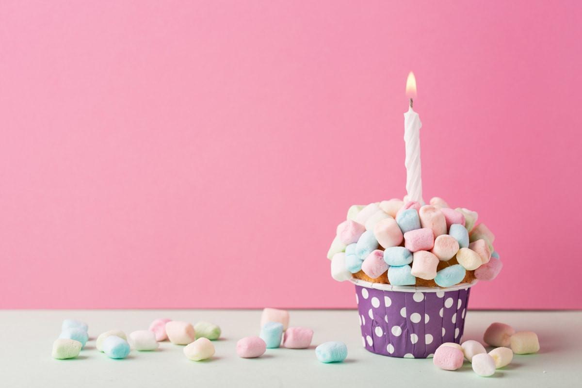 Geburtstagsfeier  19 brillante Geburtstagsfeier Ideen es zu