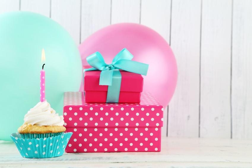 Geburtstagsfeier Idee  Geburtstagsfeier ideen für 15 jährige