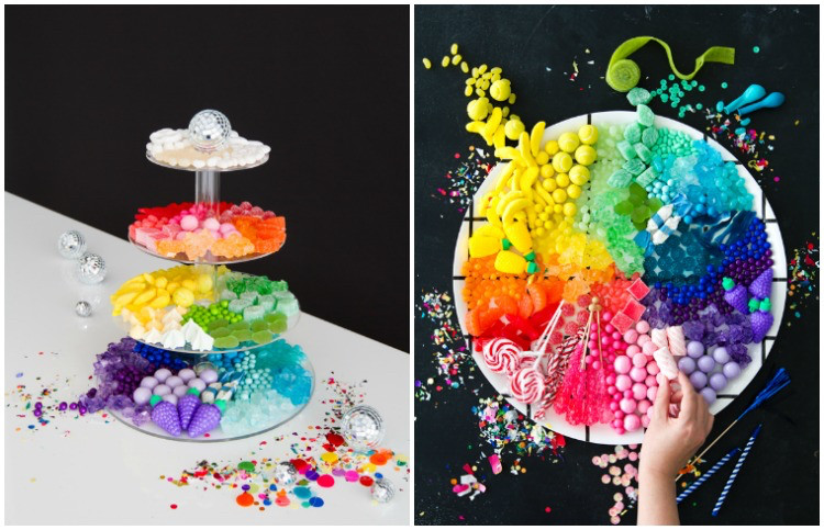 Geburtstagsfeier Idee  20 Geburtstagsfeier Ideen & Tipps zur Planung und Dekoration