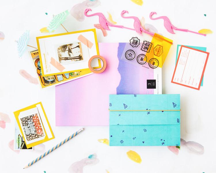 Geburtstagsfeier Ideen 50  20 Geburtstagsfeier Ideen & Tipps zur Planung und Dekoration