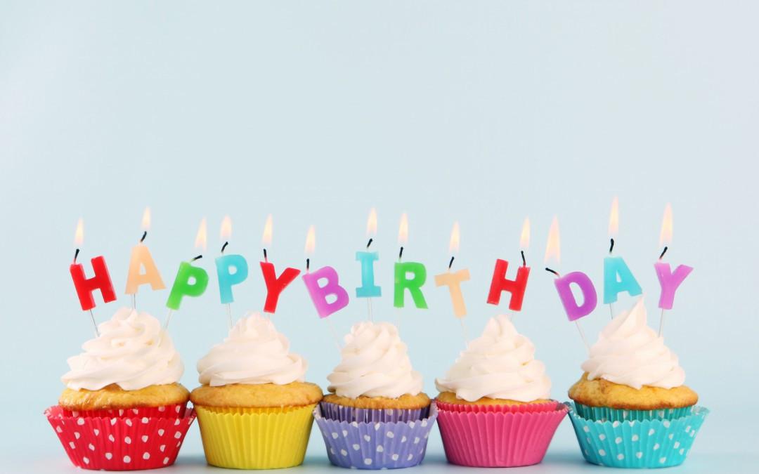 Geburtstagsfeier Ideen  Geburtstagsfeier planen weltklassejungs Blog