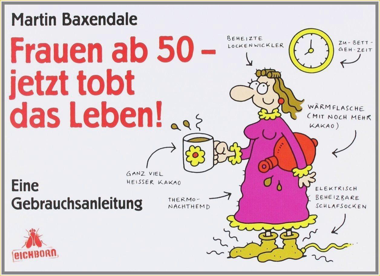 Geburtstagsgedichte Lustig Für Frauen  50 Geburtstag Frau Lustig