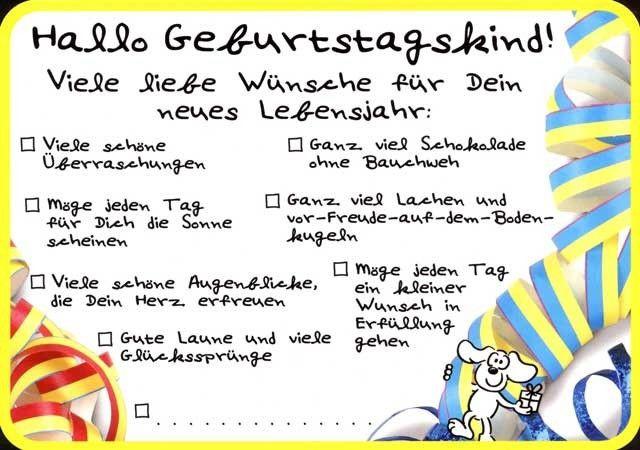 Geburtstagsgedichte Zum 17 Geburtstag  17 Geburtstag Sprüche Witzig