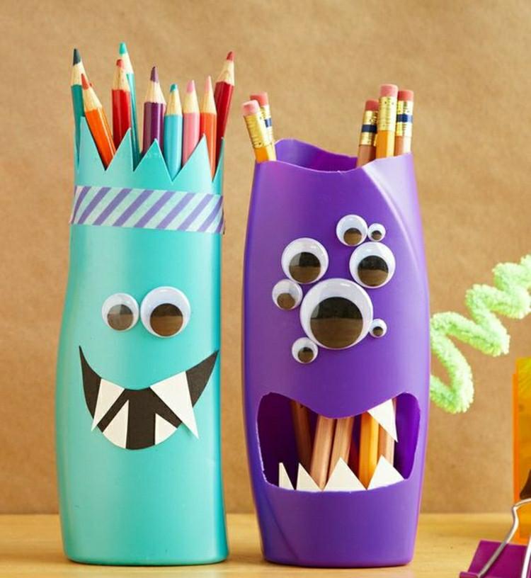 Geburtstagsgeschenk 5 Jahre  Basteln mit Jungs ab 3 bis 10 Jahren 14 schnelle
