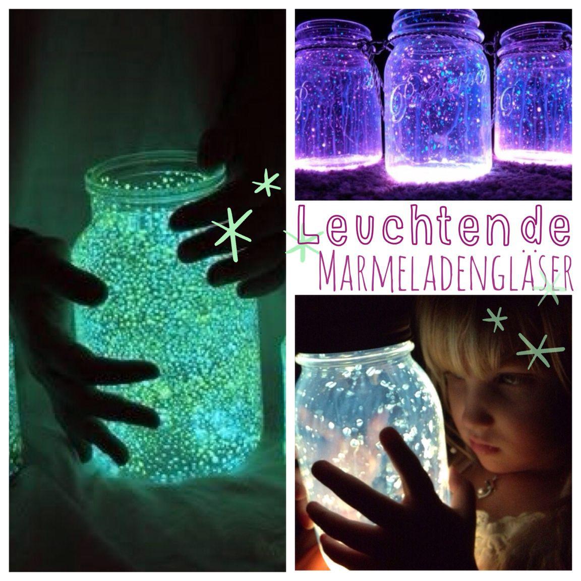 Geburtstagsgeschenk 7 Jährige  Fräulein Löwenzahn wird Kindergärtnerin Glitzerfeen im
