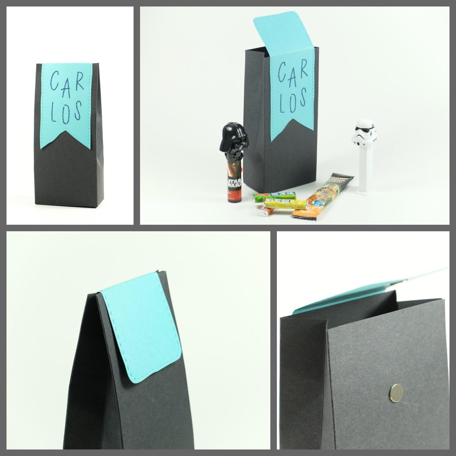 Geburtstagsgeschenk Für Bruder  leine design Einschulungsgeschenk für Bruder