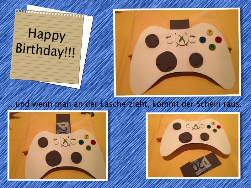 Geburtstagsgeschenk Für Bruder  geschenk für bruder polybiblio
