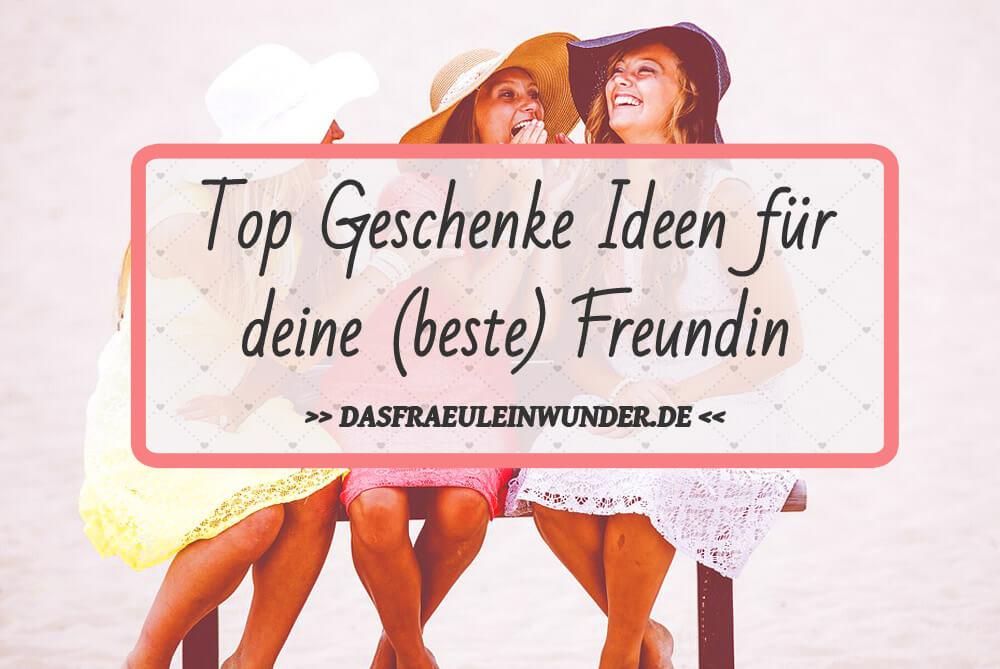 Geburtstagsgeschenk Für Freundin 18  Geschenk mit fotos beste freundin – Beliebte Geschenke für