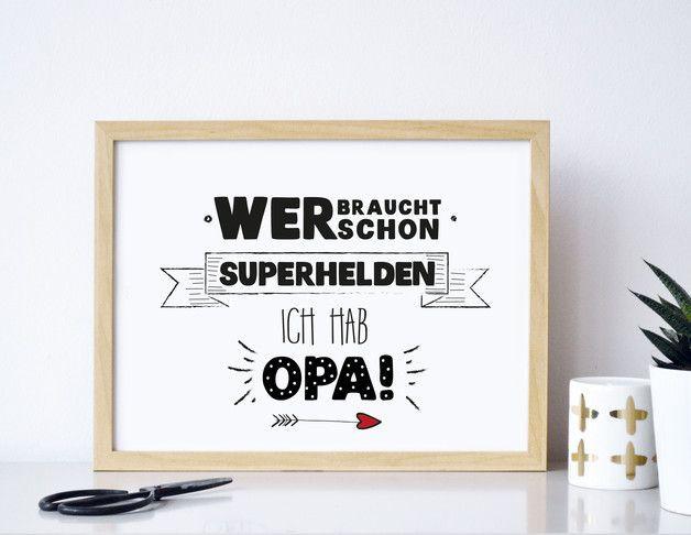 Geburtstagsgeschenk Für Opa  Die besten 17 Ideen zu Opa Geburtstag auf Pinterest