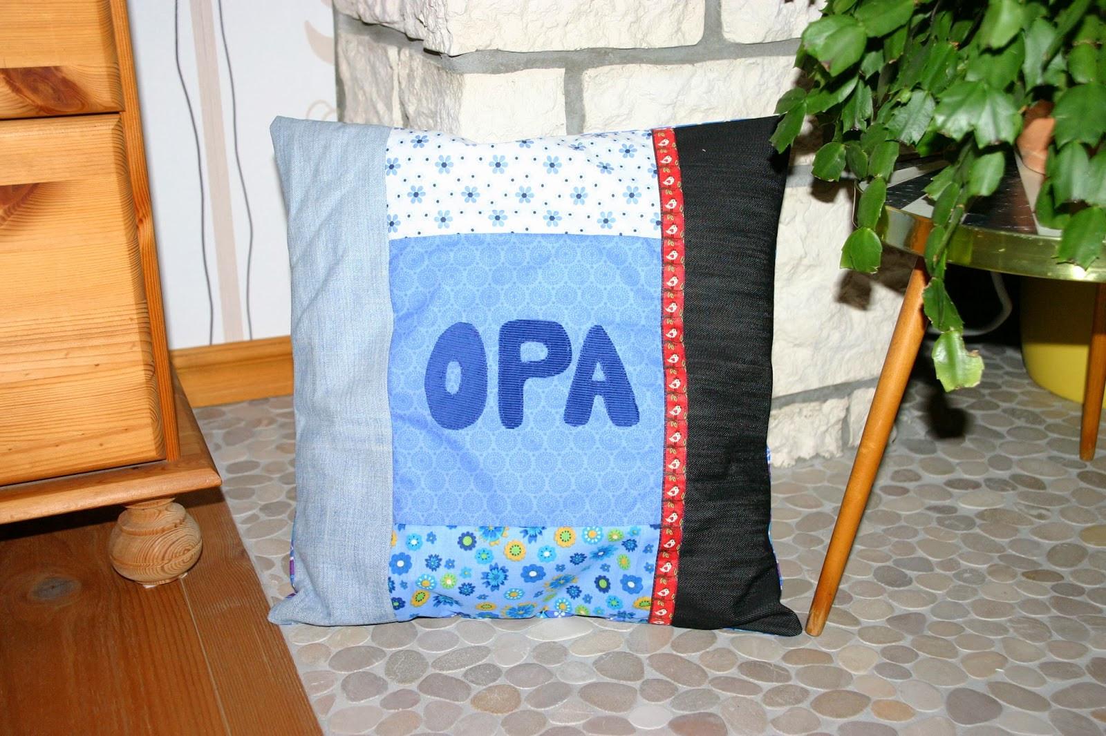 Geburtstagsgeschenk Für Opa  Wunderpilz Geburtstagsgeschenk für Opa
