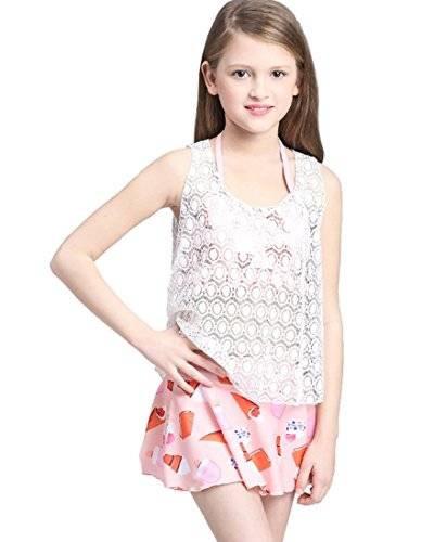 Geburtstagsgeschenk Mädchen 4 Jahre  Kindermode von ACVIP günstig online kaufen bei fashn
