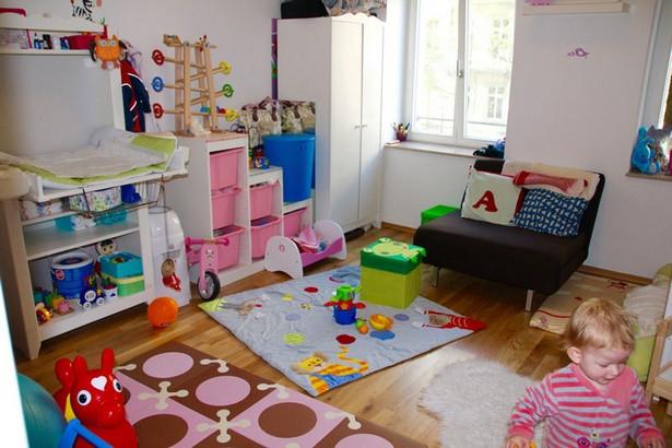 Geburtstagsgeschenk Mädchen 4 Jahre  Kinderzimmer mädchen 4 jahre