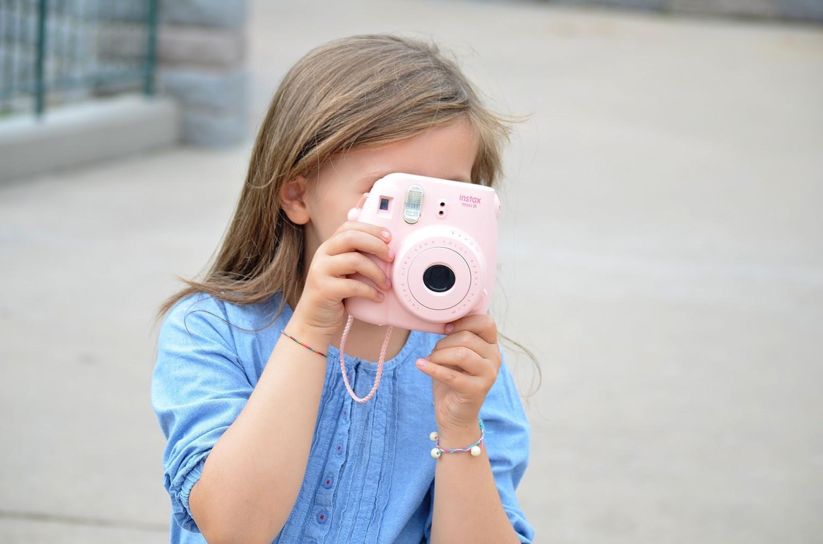 Geburtstagsgeschenk Mädchen 4 Jahre  Geburtstagsgeschenke Ideen für große Mädchen • Beauty Mami