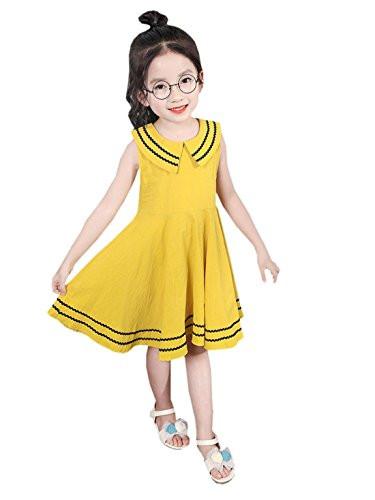 Geburtstagsgeschenk Mädchen 4 Jahre  Kindermode für Mädchen von ACVIP günstig online kaufen bei