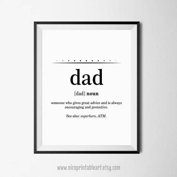 Geburtstagsgeschenk Papa  Lustige Papa Geschenk Papa Geburtstagsgeschenk