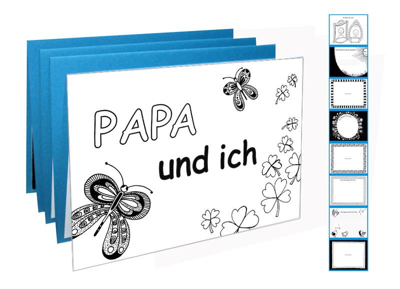 Geburtstagsgeschenk Papa Basteln  Geschenk fur den papa basteln – Beste Geschenk Website