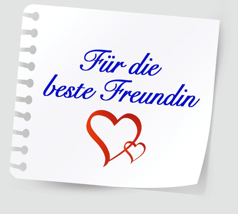 Geburtstagsgeschenke Beste Freundin  Geschenke für beste Freundin ideas in boxes mein