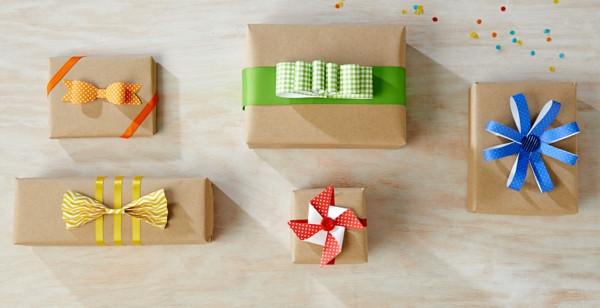 Geburtstagsgeschenke Diy  Kreativ schenken Geburtstagsgeschenke selber machen