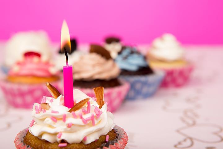 Geburtstagsgeschenke Frau  Geburtstagsgeschenke für Frauen Personalisierte