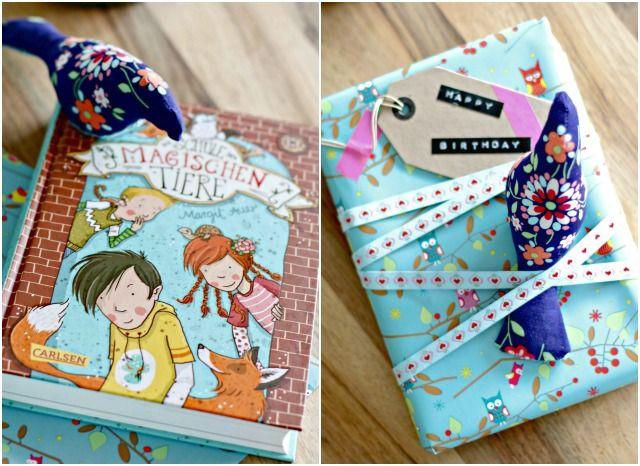 Geburtstagsgeschenke Für 10 Jährige  Auf der Suche nach einem Geburtstagsgeschenk Top 3