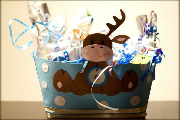 Geburtstagsgeschenke Für Jungs  Die besten 25 Adventskalender für jungs Ideen auf