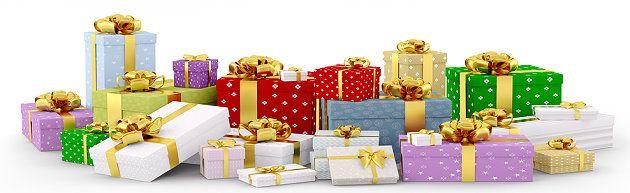 Geburtstagsgeschenke Für Jungs  Geschenke für Jungen Geschenkideen Jungs