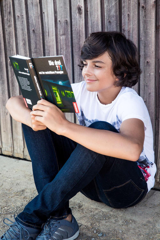 Geburtstagsgeschenke Für Jungs  Geschenke für Jungs Geschenke für Mädchen KOSMOS Verlag