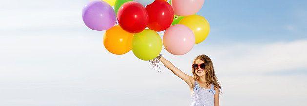 Geburtstagsgeschenke Für Kinder  Geburtstagsgeschenke für Kinder Geschenkideen für Kids