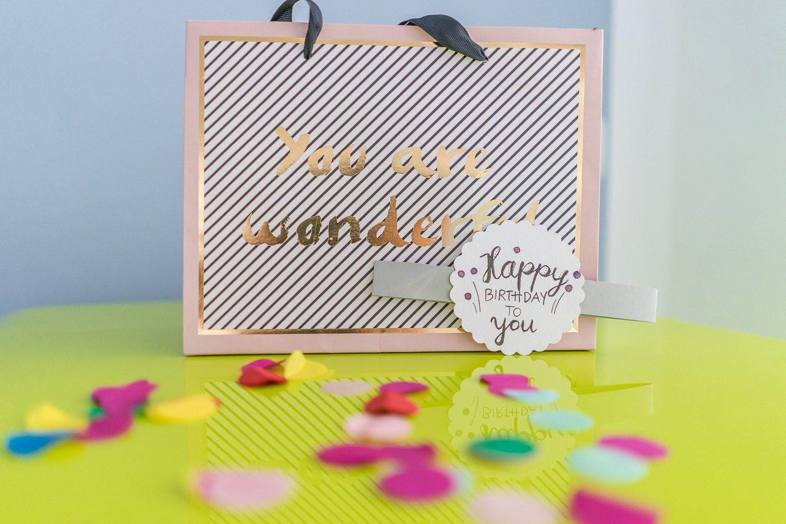 Geburtstagsgeschenke Für Kinder  Top 5 Geburtstagsgeschenke für 10 jährige Mädchen