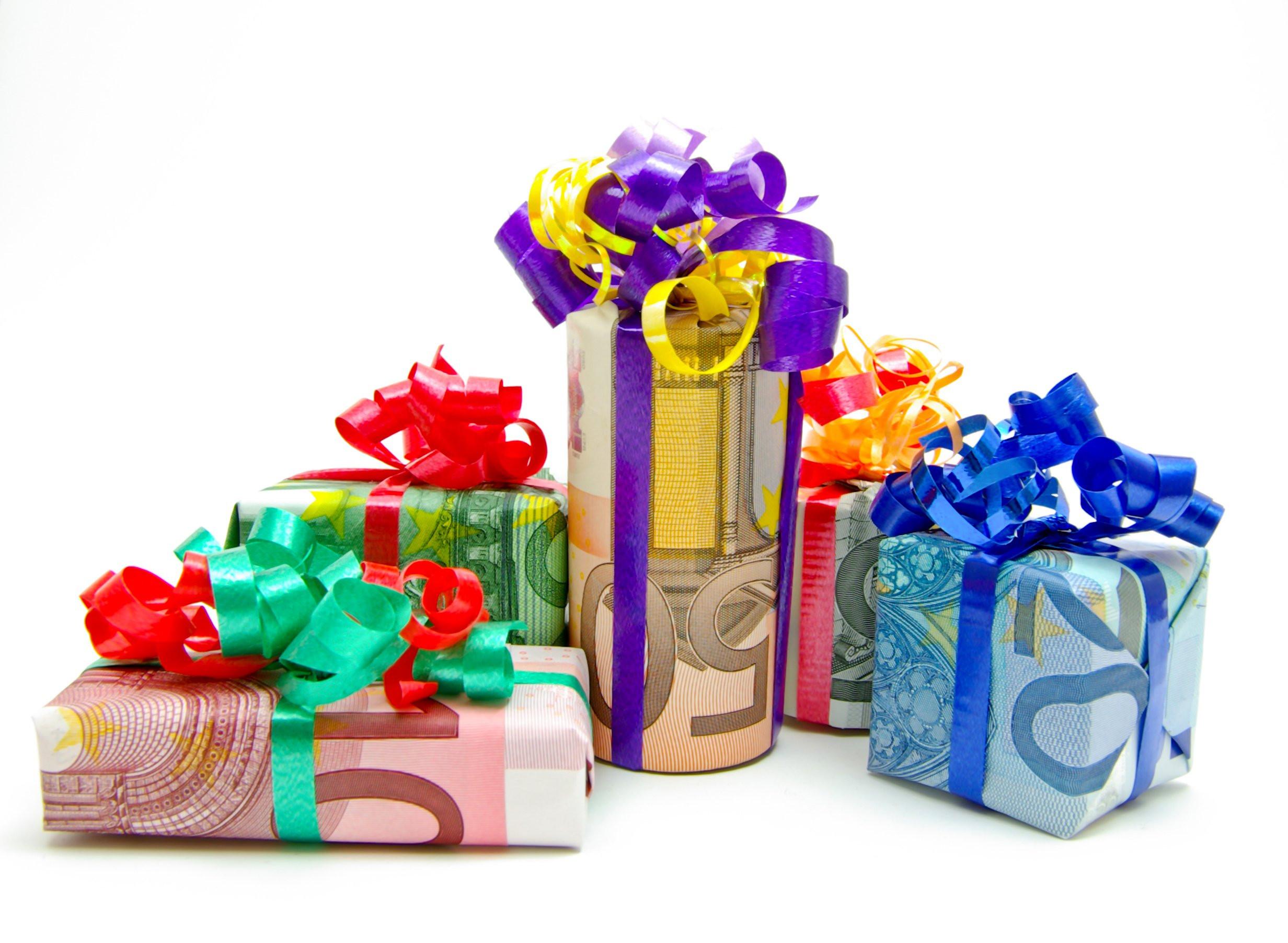 Geburtstagsgeschenke Kinder  Suchen Sie Geschenkideen für