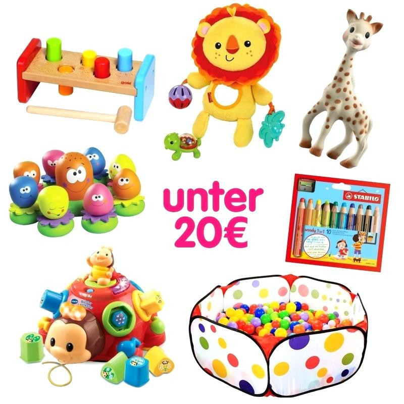 Geburtstagsgeschenke Kinder  Kinder Geburtstagsgeschenke Geschenke Fa 1 4 R Kinder