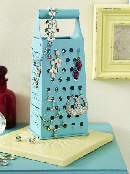 Geburtstagsgeschenke Selbstgemacht  Kreative Geschenkideen zum Selbermachen