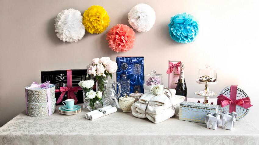 Geburtstagsgeschenke Zum Selbermachen  Geschenke selber machen Tolle Ideen bei Westwing