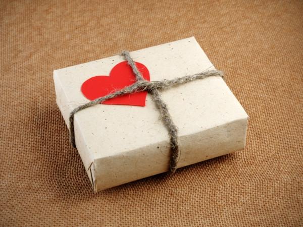 Geburtstagsgeschenke Zum Selbermachen  Kreativ schenken Geburtstagsgeschenke selber machen
