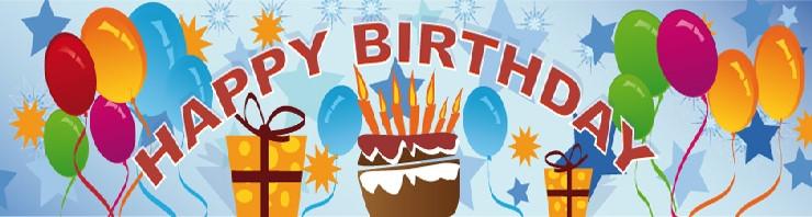 Geburtstagsglückwünsche 40  Kurze Geburtstagswünsche Geburtstagswünsche