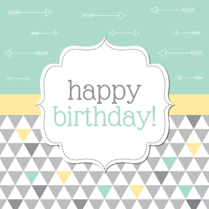 Geburtstagsglückwünsche Für Kind  Pin von Jennifer Horvath auf birthday