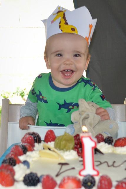 Geburtstagsglückwünsche Für Kind  Geburtstagswünsche für Kind zum 13 1 7 5
