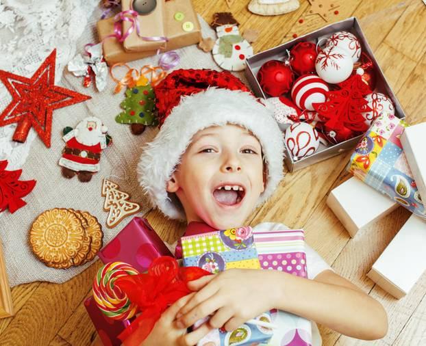 Geburtstagsglückwünsche Für Kind  Tolle Weihnachtsgeschenke für Kinder finden