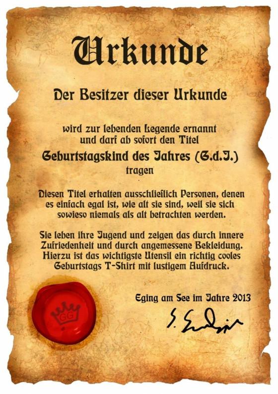 Geburtstagsglückwünsche Für Kollegen  Schöne Geburtstagsglückwünsche Texte und Sprüche