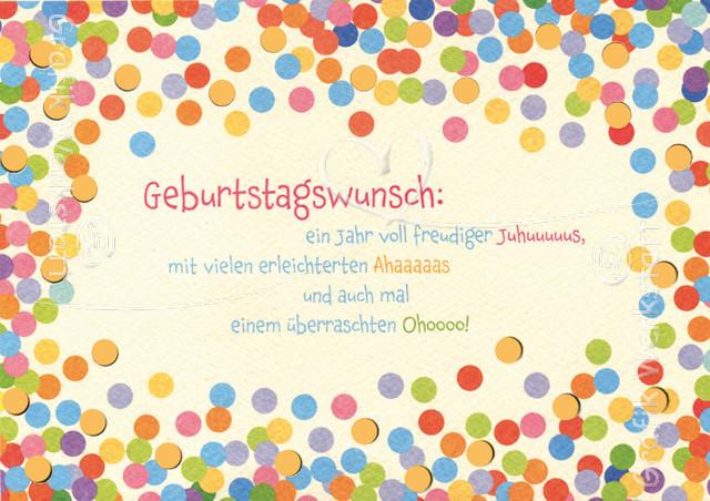 Geburtstagsglückwünsche Kinder  Geburtstagswunsch Grafik Werkstatt Bielefeld