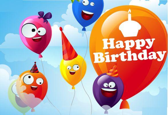 Geburtstagsglückwünsche Kinder  gutscheine zum geburtstag selbst gestalten