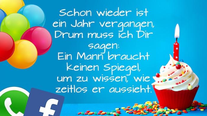 Geburtstagsglückwünsche Kinder  1001 Ideen und Bilder zum Thema Geburtstagswnsche fr