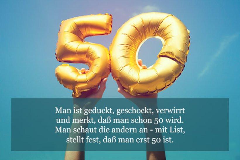 Geburtstagsglückwünsche Mann  Glueckwuensche Zum 60 Geburtstag Mann
