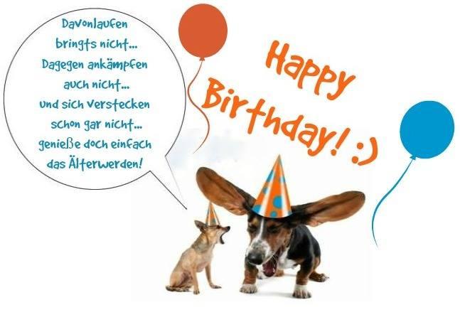 Geburtstagsglückwünsche Mann  Geburtstagswünsche Für Jungs