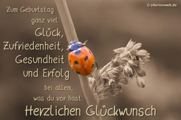 Geburtstagsglückwünsche Mit Bildern  Ronny G Lesser Glückwünsche Zum Geburtstag