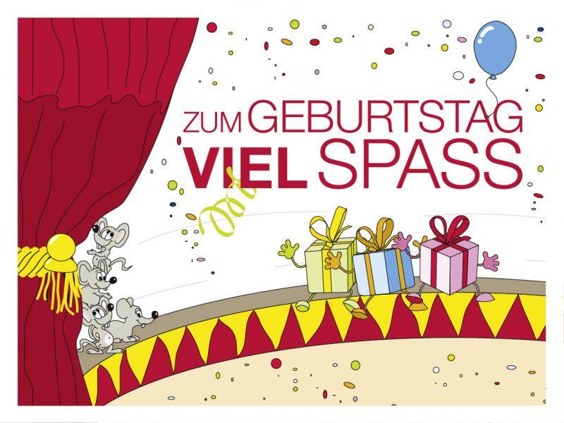 Geburtstagsglückwünsche Tiere  Glückwünsche Zum Geburtstag Tiere 3dtierkarte