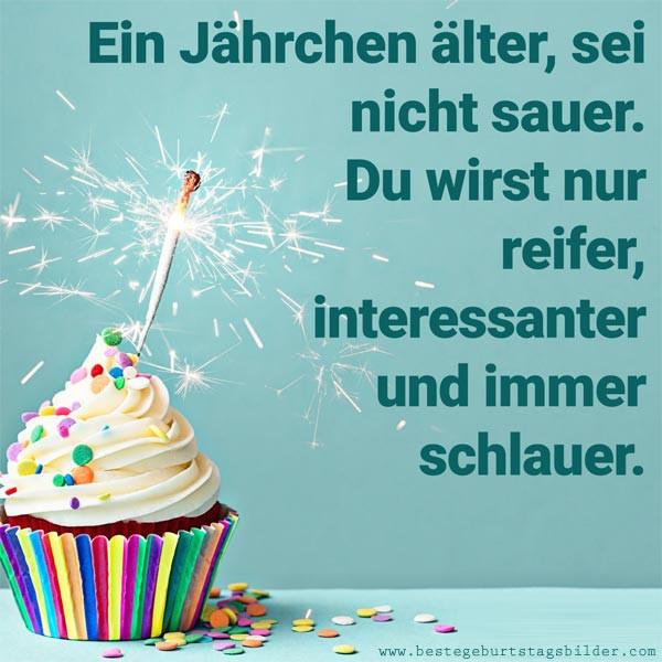 Geburtstagsgruß Freundin  Geburtstagssprüche Beste Geburtstagsbilder