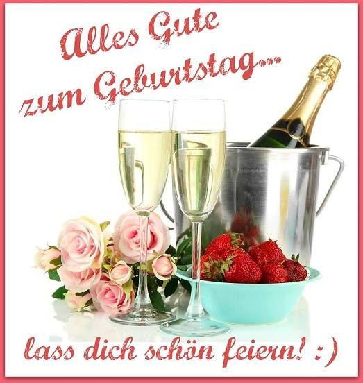 Geburtstagsgruß Für Mann  Die besten 25 Geburtstag bilder Ideen auf Pinterest
