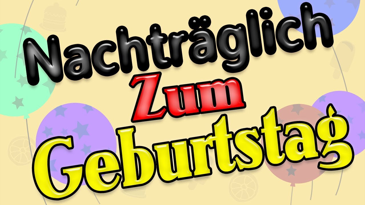 Geburtstagsgruß Lustig  Angela J Phillips Blog Geburtstagsgruß Lustig Kostenlos